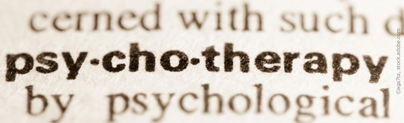 Wissen, Psychotherapie Brückelmayer (©Aga7ta, stock.adobe.com)